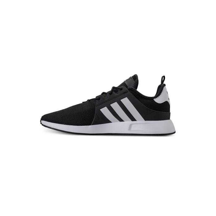 Basket adidas Originals X_PLR - Ref. CQ2405