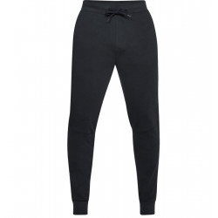 Pantalon de survêtement Under Armour Threadborne Terry - Ref. 1310577-001