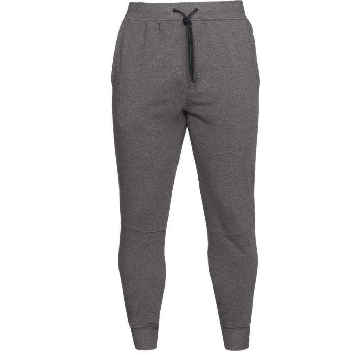 Pantalon de survêtement Under Armour Threadborne Terry - Ref. 1310577-019