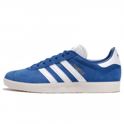 Basket adidas Originals Gazelle - Ref. CQ2800
