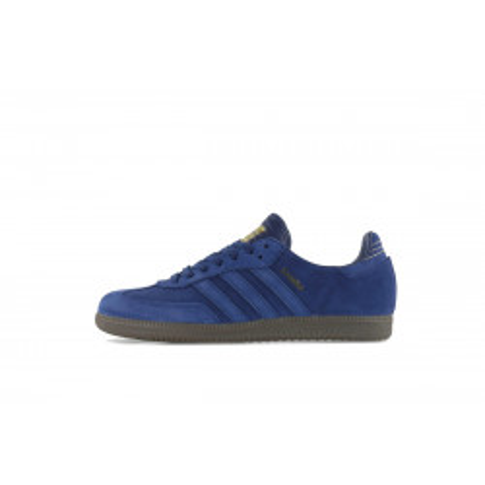 Basket adidas Originals Samba FB - Ref. CQ2089