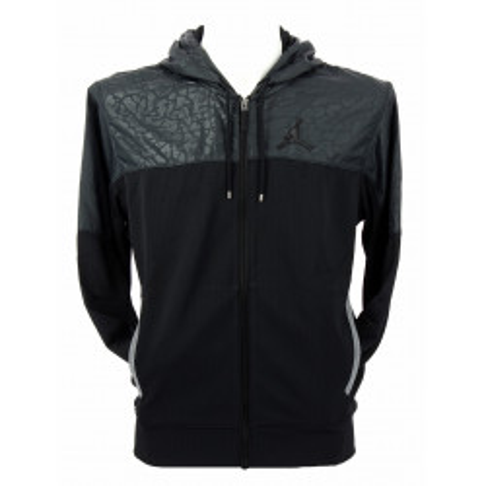 Veste Nike Jordan Timeless Future - Ref. 547676-010