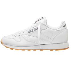 Basket Reebok Classic Leather - Ref. 49799