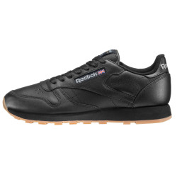 Basket Reebok Classic Leather - Ref. 49800