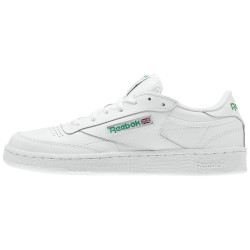 85 RefBs7858 Club Downtownstock Reebok C Basket So com LAR4j53q