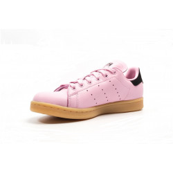 Basket adidas Originals Stan Smith - Ref. CQ2812