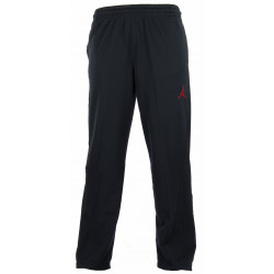 Pantalon de survêtement Nike Jordan Fit Jumpman