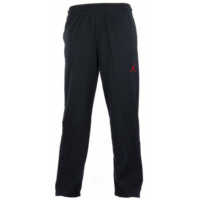 Pantalon de survêtement Nike Jordan Flight Fleece - Ref. 547624-010