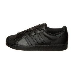 Basket adidas Originals Superstar Cadet - Ref. BA8381