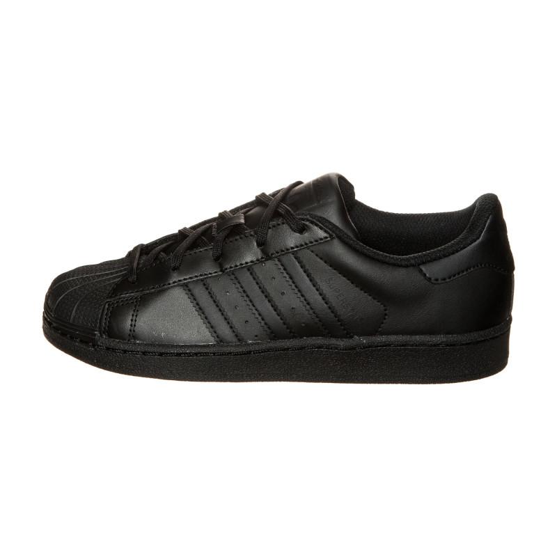 Basket adidas Originals Superstar Cadet Ref. BA8381 DownTownStock.Com