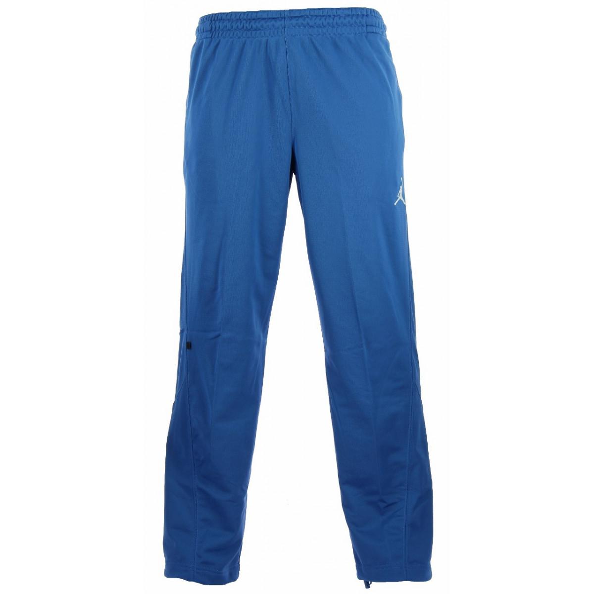 Pantalon de surv tement nike jordan fit jumpman ref 547624 434 downtownstock com - Pantalon de survetement ...