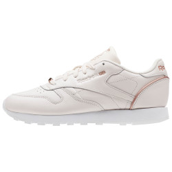 Basket Reebok Classic Leather HW - Ref. BS9880