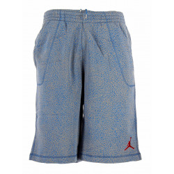 Short Nike Jordan Elephant Fleece - Ref. 584060-434