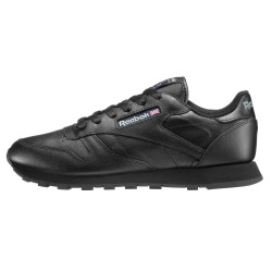 Basket Reebok Classic Leather - Ref. 3912