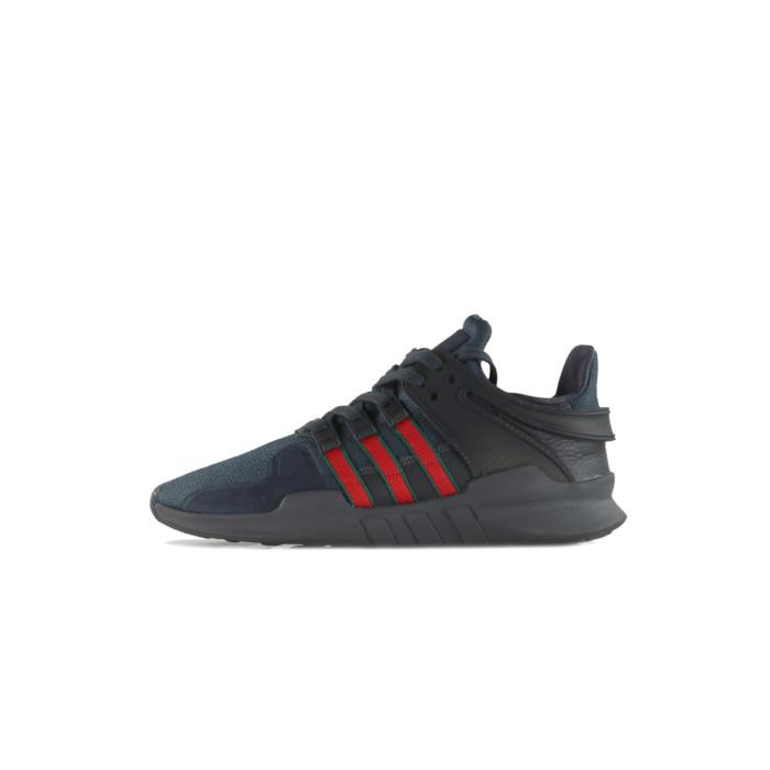 Basket adidas Originals Equipment Support ADV - Ref. BB6777