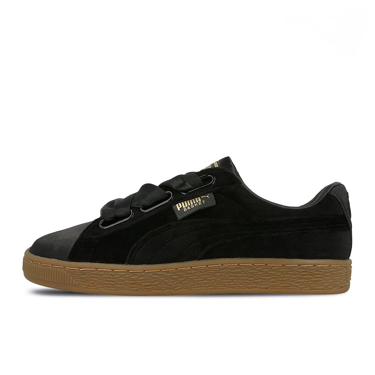 Basket Puma Heart VS Ref. 366731 03 DownTownStock.Com
