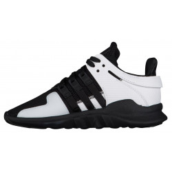 Basket adidas Originals Equipment Support ADV Junior