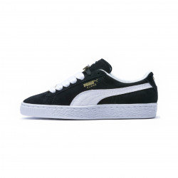 Basket Puma Suede Classic B-Boy Fabulous Junior