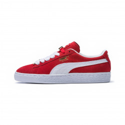 Basket Puma Suede Classic B-Boy Fabulous Junior - Ref. 365128-02