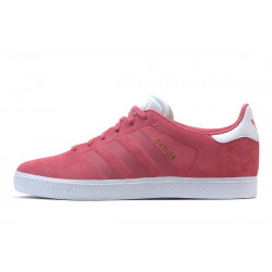 Basket adidas Originals Gazelle Junior - Ref. CQ2882