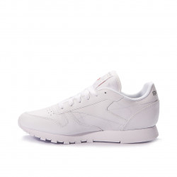 Basket Reebok Classic Leather - Ref. 2232
