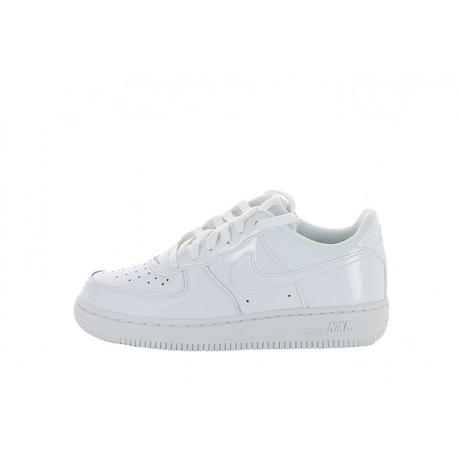 Basket Nike Air Force 1 Low Cadet (PS) 314193 168 DownTownStock.Com