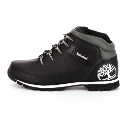 Boots Timberland Euro Sprint - Ref. 6665R