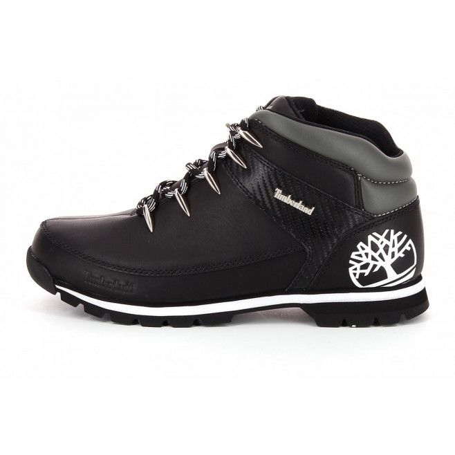 Boots Euro Sprint Timberland - Ref. 6665R