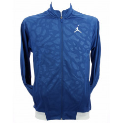 Veste de survêtement Nike Jordan Fit Jumpman - Ref. 547623-434