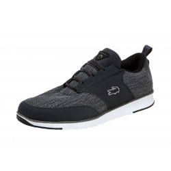 Basket Lacoste Light 317 5 SPM - Ref. 734SPM00632P2