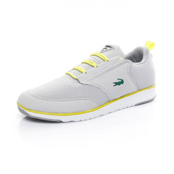 Basket Lacoste Light 117 1 SPM - Ref. 733SPM1026334