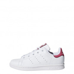 Basket adidas Originals Stan Smith Cadet - Ref. DB1199