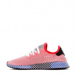 Basket adidas Originals Deerupt Runner - Ref. CQ2624