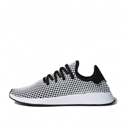 Basket adidas Originals Deerupt Runner - Ref. CQ2626