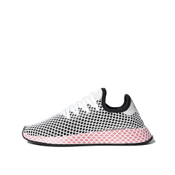 Basket adidas Originals Deerupt Runner - Ref. CQ2909