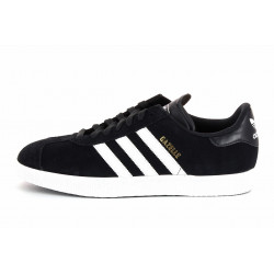 Basket adidas Originals Gazelle 2 - Ref. G96682