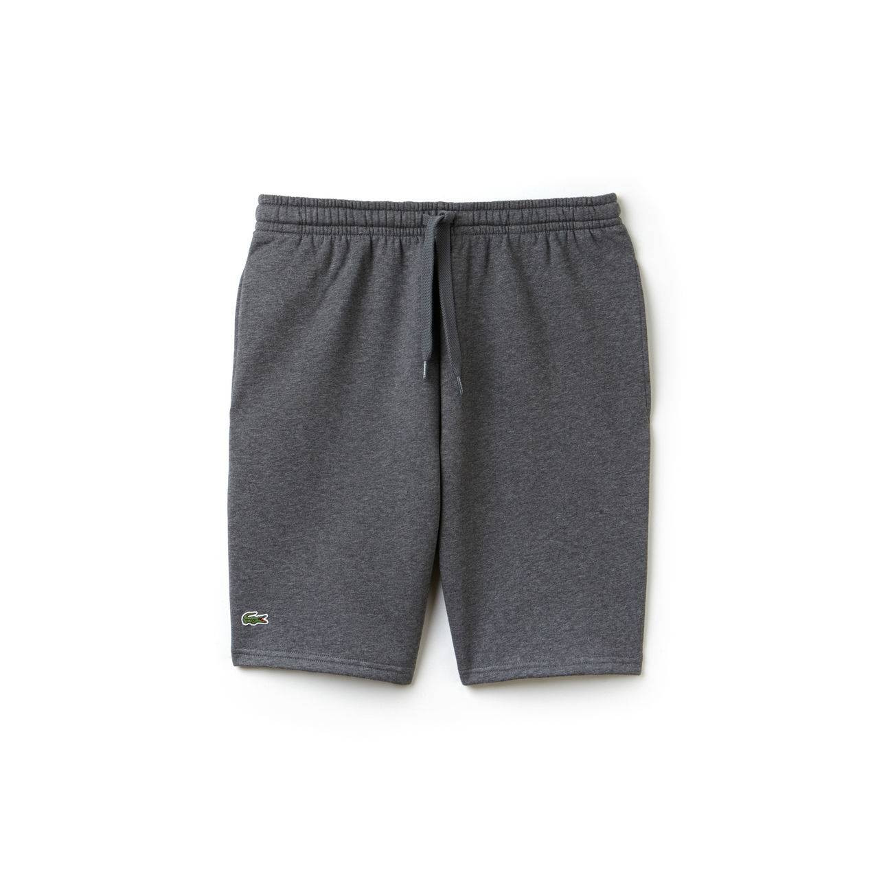 RefGh2136 Short Lacoste 00050 Downtownstock com wnkNO80PX