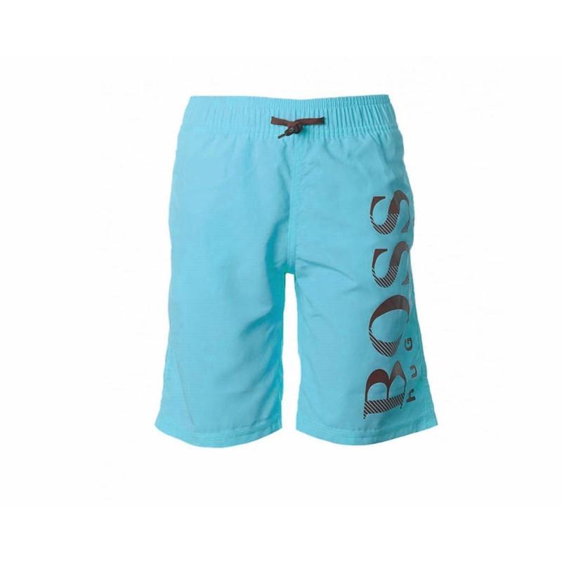 Short de bain Hugo Boss Surfer Cadet - Ref. J24536-75G