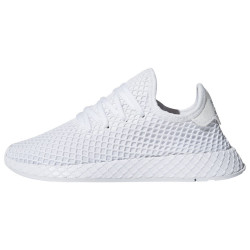 Basket adidas Originals Deerupt Runner Junior - Ref. CQ2935