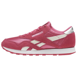 Basket Reebok Classic Nylon Junior - Ref. CN1263