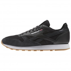 Basket Reebok Classic Leather HW - Ref. BS9719