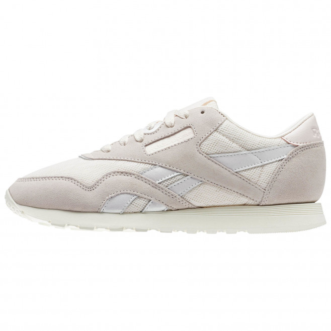 Basket Reebok Classic Nylon Cold Pastel Ref. CN1122 DownTownStock.Com