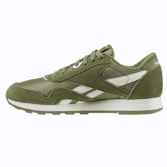 Basket Reebok Classic Nylon Junior - Ref. CN0759