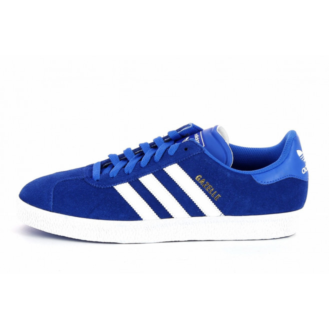 Basket Adidas Originals Gazelle 2 - Ref. G96680
