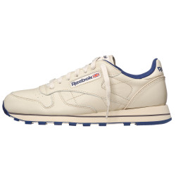 Basket Reebok Classic Leather - Ref. 28412