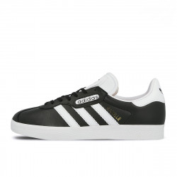 Basket adidas Originals World Cup Gazelle Super Essential - Ref. CQ2794