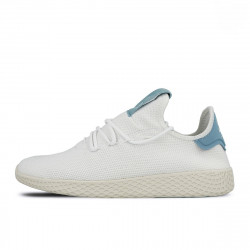 Basket adidas Originals Pharrell Williams Tennis Hu - Ref. CQ2167