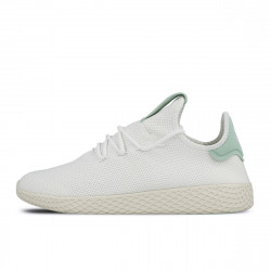 Basket adidas Originals Pharrell Williams Tennis Hu - Ref. CQ2168
