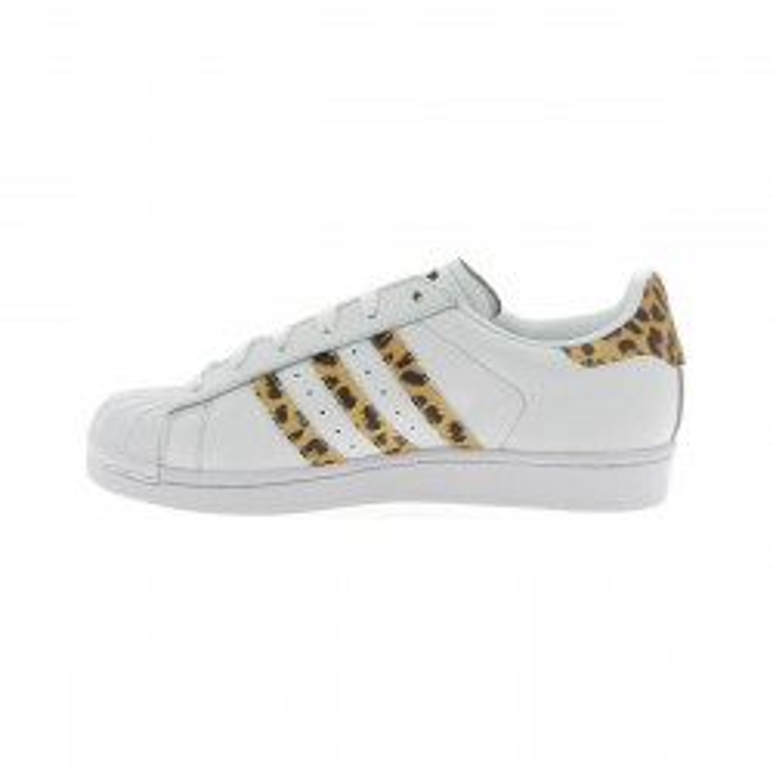 Basket adidas Originals Superstar - Ref. CQ2514