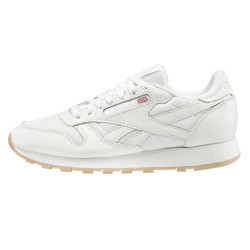 Basket Reebok Classic Leather Estl - Ref. BS9718